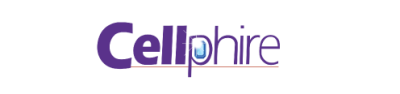 Cellphire